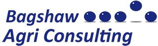 Bagshaw Agri Consulting Logo